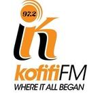 Kofifi FM