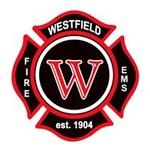 Westfield, NJ Fire