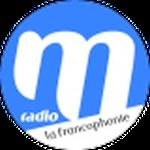 M Radio – La francophonie