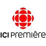 Ici Radio-Canada Première – CBF-FM-8