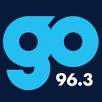 Go 96.3 – KQGO