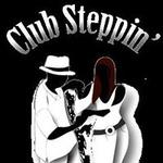Clubsteppin – W236CF