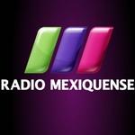 Radio Mexiquense – XHZUM