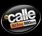 La Calle 92.5 FM, 880 AM – KJOZ