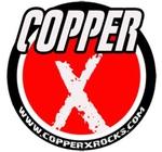 Copper X