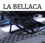 La Bellaca