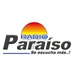 Radio Paraíso – Oyón