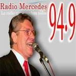 Radio Mercedes 94.9