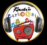 Toronto Italian Network – Radio Cartoonia