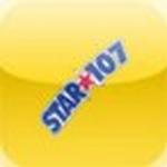 Star 107 – W299AE