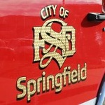Springfield, Nixa, Ozark, Republic, Marshfield and Greene County Fire