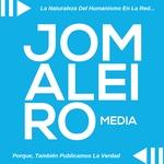 Jomaleiro Media
