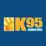 Super Hits K95 – KAHE
