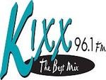 KIXX 96.1 – KIXX