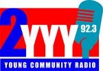 2YYY Radio