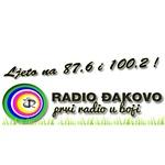 Radio Djakovo