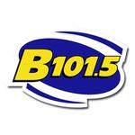 B101.5 – WBQB