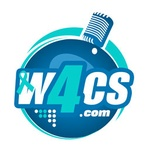 W4CS Radio