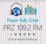 Prayer RallyZone