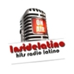 InsideLatino