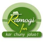 Royal Media Services – Ramogi FM