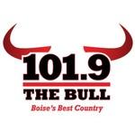 101.9 The Bull – KDBI