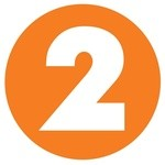 BBC – Radio 2