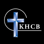 KHCB Radio Network – KFXU