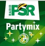 RADIO PSR – Partymix