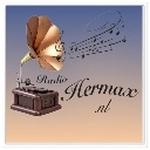 RadioHermax.nl