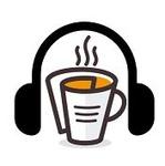Radio Despierta Dallas
