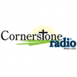Cornerstone Radio – WRAL-HD2