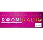 RWOMI Radio
