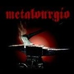 Metalourgio