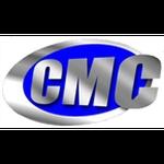 CMC Radio