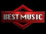 Best Music – Ever