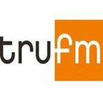 TruFM