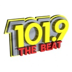 101.9 The Beat FM – KBXT