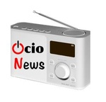 OcioNews Radio