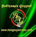 Radio Belizemix – Gospel