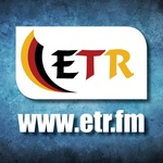 European Tamil Radio