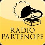 Radio Partenope