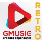 Radio GMusic – RGM Retro