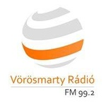 Vorosmarty Radio