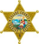 Tulare County, CA Sheriff