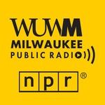 Milwaukee Public Radio – WUWM