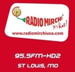 Radio Mirchi USA St. Louis – WFUN-FM-HD2