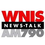 AM 790 News Talk – WNIS