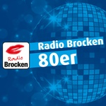 Radio Brocken – 80er