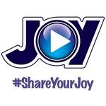 Joy FM 96.5 – CIXN-FM